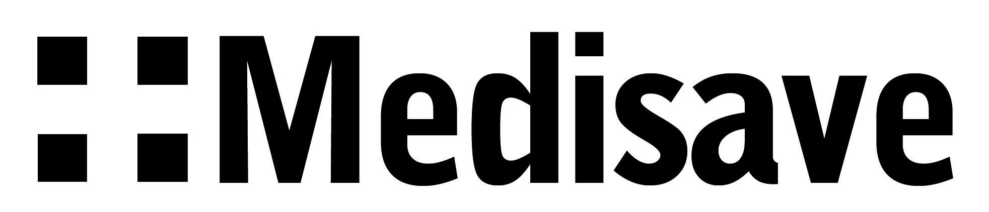 The logo of the item's feed.